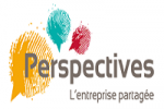 Logoweb-Perspectives
